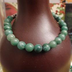 Jade vert de Chine